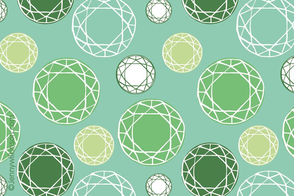 pattern auto design tech